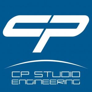 2-cp-logo-col