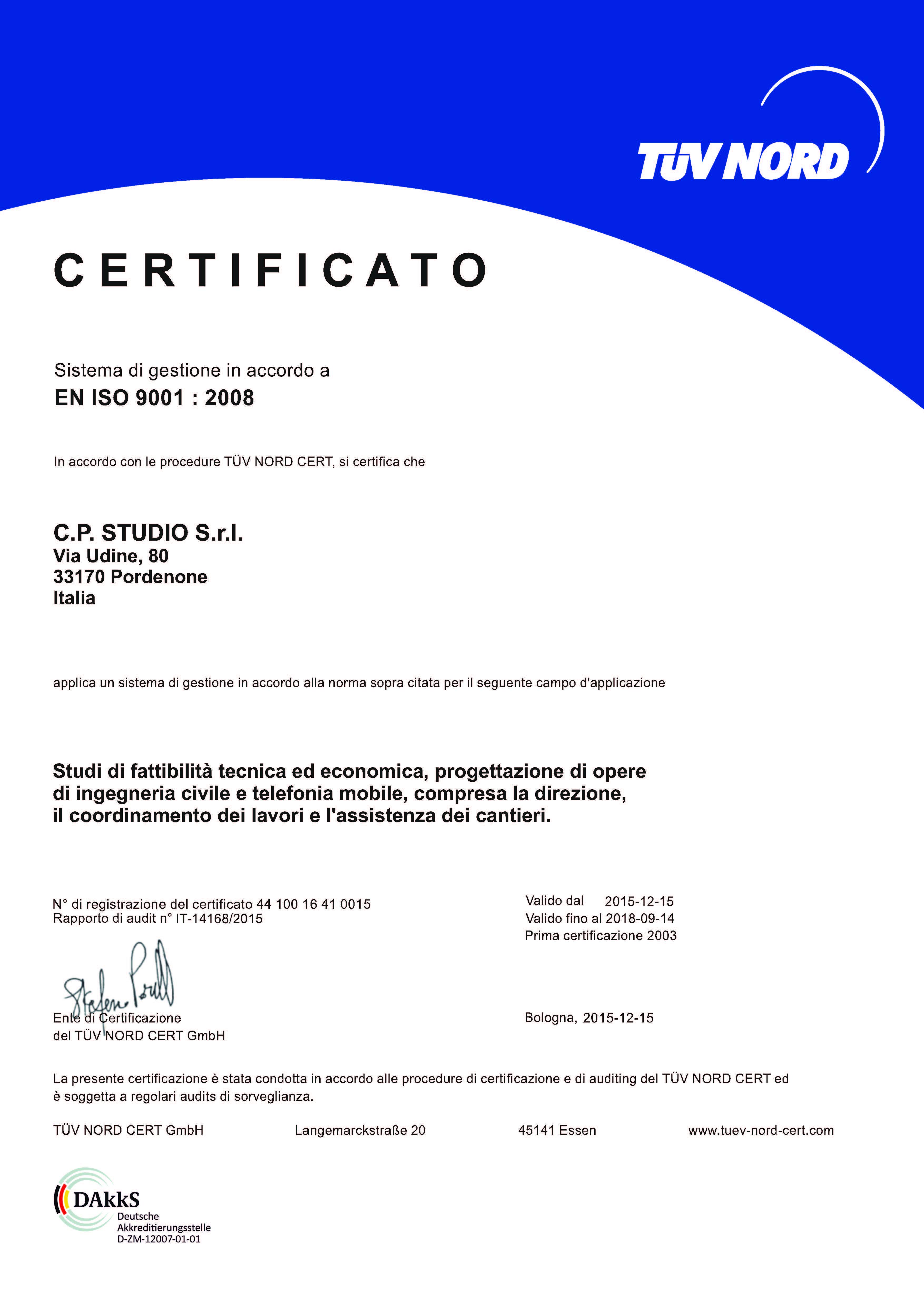 9001_Italiano